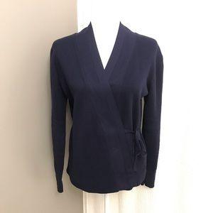JCrew sweater- Size S